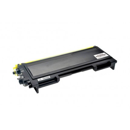 TN2000 Toner Brother hl 2030 hl 2035 hl 2040 mfc 7820n mfc 7420