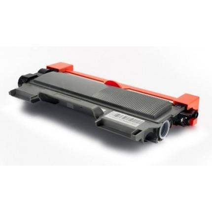TN-2220 TN-2200 Toner compatibile Per Brother DCP 7055 7065 FAX 2840 2940 HL 2130 2240 2250 2270 MFC 7360 7460 7860