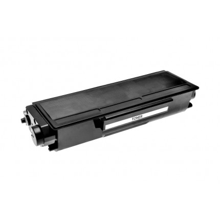 TN-3130-TN-3170 Toner Compatibile Nero Per Brother DCP 8060 8065 HL 5240 5250 5270 5280 MFC 8460 8860 8870