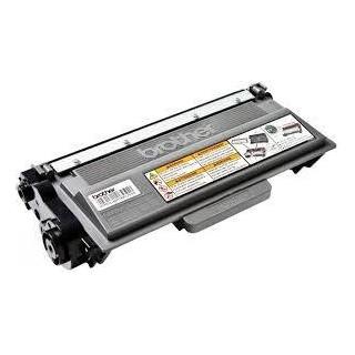 Toner compatibile TN-3390