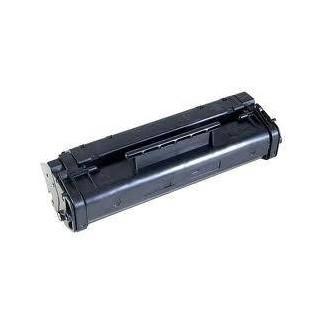 C3906A-EP-A Toner Rigenerato Nero Per Canon e Hp LBP 320 LBP 440 Laserjet 5L 6L 3100 3150