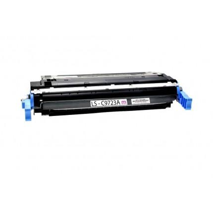 C9723A-EP-85M Toner Rigenerato Magenta Per HP LBP 85 2500 2510 5500 Laserjet 4600 4610 4650