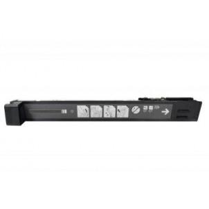 CB380A Toner Rigenerato Nero Per Hp LaserJet CP 6015DN LaserJet CP 6015N LaserJet CP 6015XH