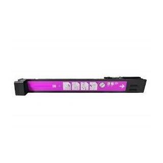 CB383A Toner Rigenerato Magenta Per Hp LaserJet CM 6030 6040 CP 6015