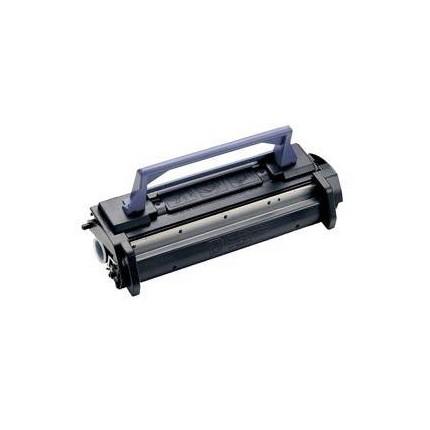 S050087 Toner Compatibile Nero Per Epson EPL 5700 EPL 5800 EPL 5900 EPL 6100