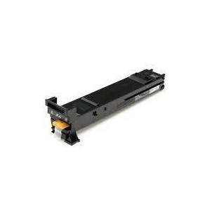 S050493-CX28BK Toner compatibile Per Epson Aculaser CX28DN