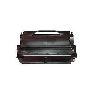 12A8425 Toner Compatibile Nero Per Lexmark T430 T430D T430DN T430DTN 12.000 Pagine