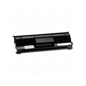 Toner compatibile Lexmark W812