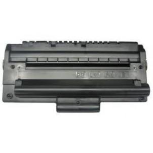 Toner compatibile Lexmark X215