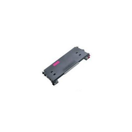 Lexmark X500N Toner compatibile magenta