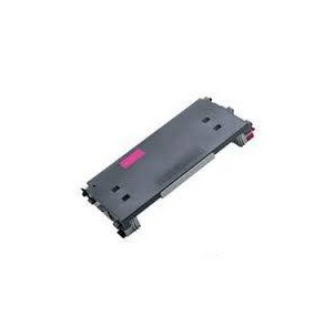 C500H2MG Toner Compatibile Magenta Per Lexmark C500 C500N X500N X502N