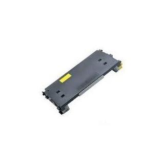 Toner compatibile Lexmark Giallo C500Y