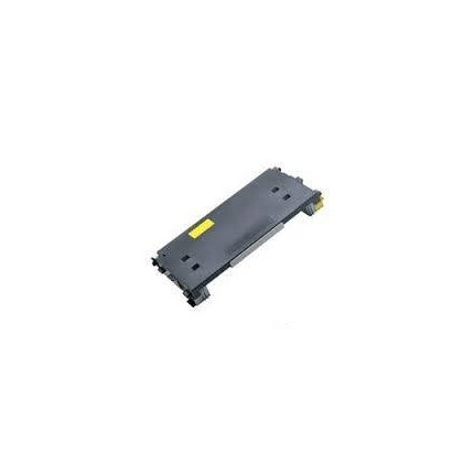 Lexmark X502N Toner Compatibile Giallo