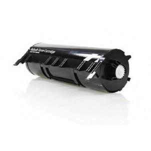 KX-FA85X Toner Compatibile Nero KKX FLB 801 KX FLB 801JT KX FLB 851 KX FLB 851G KX FLB 851JT