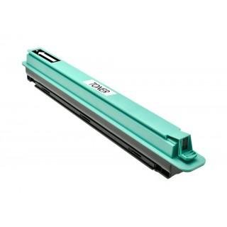 Toner compatibile Panasonic Nero KX-FATK509X