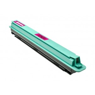 KX-FATM507 Toner Compatibile Magenta Per Panasonic KX-MC6020JT KX-MC6260JT