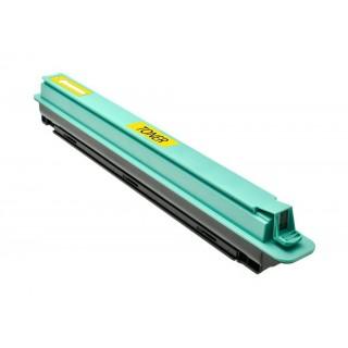 KX-FATY508 Toner Compatibile Giallo Per Panasonic KX-MC6020JT KX-MC6260JT