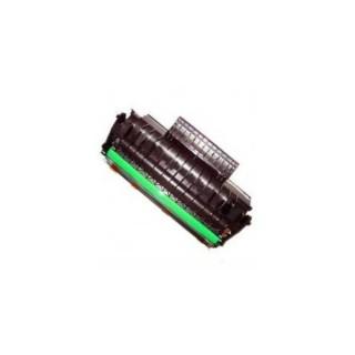 Toner compatibile Ricoh FK1120L