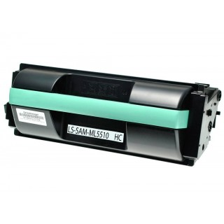 MLT-D309L Toner Compatibile Nero Per Samsung ML-5510N ML-5510ND ML-6510ND