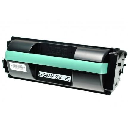 MLT-D309L Toner Rigenerato Nero Per Samsung ML-5510N ML-5510ND ML-6510ND