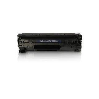 CE285A Toner Rigenerato Per HP e Canon LBP 6000 LBP 6020 LBP 6030 LaserJet Pro M1132 M1212 M1217 P1100 P1102 MF3010