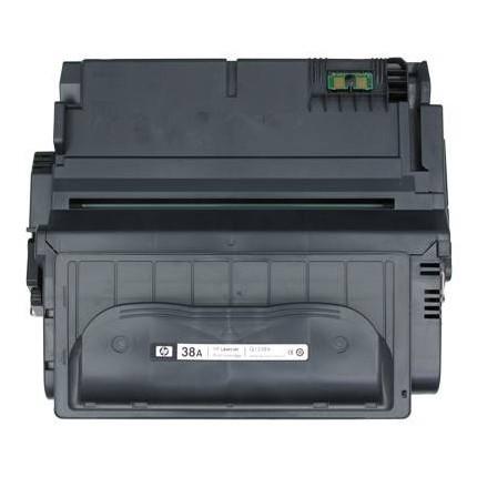 Q1338X Toner compatibile Nero Per Laserjet 4200