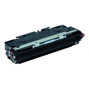 Q2670A Toner Rigenerato Nero Per Hp LaserJet 3500 3500N 3550 3550N 3700 3700DN 3700DTN 3700N