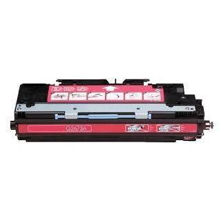 Q2673A Toner Rigenerato Magenta Per Hp LaserJet 3500 LaserJet 3500N LaserJet 3550 LaserJet 3550N