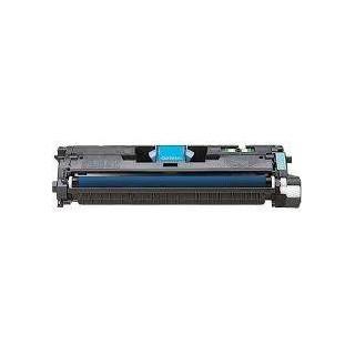 Q3961A Toner Rigenerato Ciano Per HP e Canon MF 8170 8180 Laserjet 1500 2500 2550 2820 2840