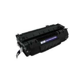 Q7553X Toner Rigenerato Nero Per HP Laserjet M 2727 P 2010 P 2015