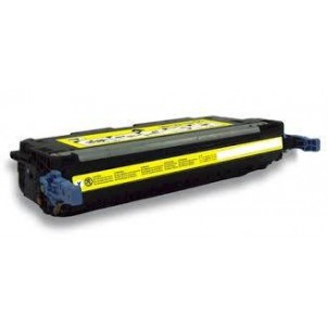Q7562A Toner Rigenerato Giallo Per HP Laserjet 2700 Laserjet 3000