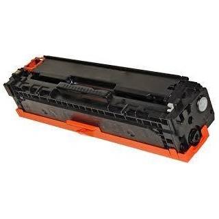 CE320A Toner HP CM1415 CM1415FN CM1515FNW CP1525N Nero