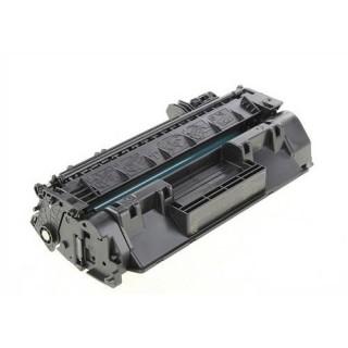 Toner Rigenerato Per Hp Nero CF280A