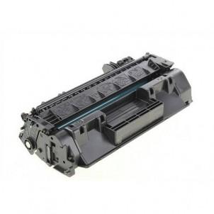 CF280A Toner Compatibile Nero Per Hp LaserJet Pro 400 M401 MFP M425 M401