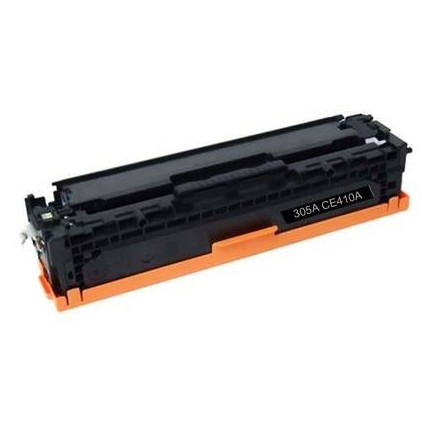 CE410X Toner Rigenerato Nero Per HP LaserJet Enterprise 300 M351a M451dn M451dw M451nw Pro MFP 375nw MFP M475dn MPF M475dw