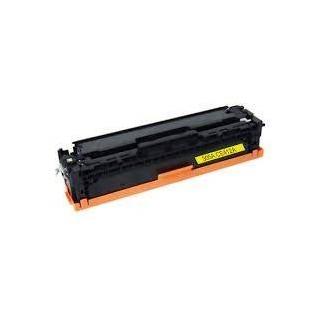 CE412A Toner Rigenerato Giallo Per HP LaserJet Enterprise 300 M351a M451dn M451dw M451nw Pro MFP 375nw MFP M475dn MPF M475dw