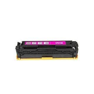 CF213A Toner Magenta Per HP Laserjet pro 200 M276NW M251