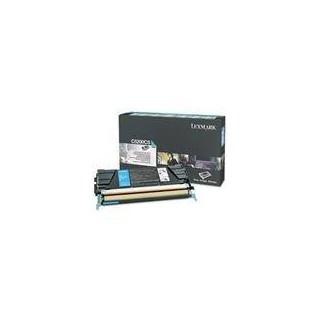 Toner compatibile Lexmark Ciano C5220CS