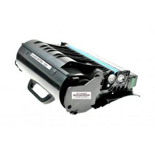 X651H11E Toner Compatibile Nero Per Lexmark X651 X652 X654 X656 X658