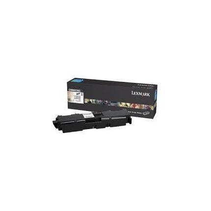 Toner compatibile Lexmark Nero X945X2KG