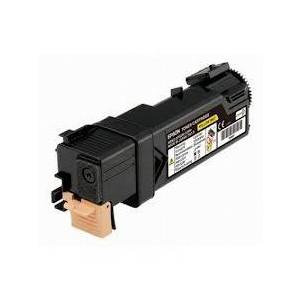 S050627 Toner compatibile Giallo Epson Aculaser C2900
