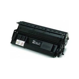 Toner compatibile Nero Epson Aculaser M8000