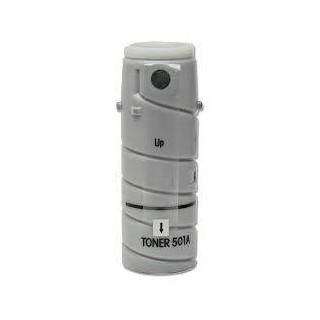 Toner compatibile Konica Minolta EP-2051/EP-2080