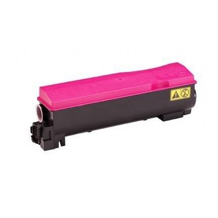 TK-570M Toner Compatibile Magenta Per Kyocera FS-C5400DN ECOSYS P7035cdn