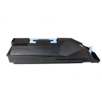 Toner compatibile Nero Kyocera Mita TK-855K
