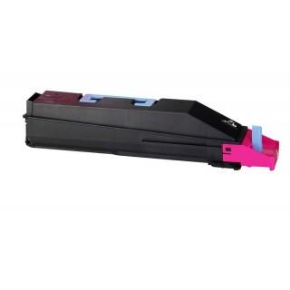 Toner compatibile Magenta Kyocera Mita TK-855M