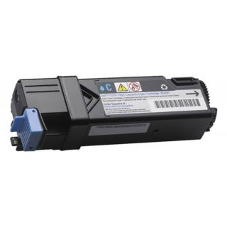 106R01477 Toner Compatibile Ciano Per Xerox Phaser 6140