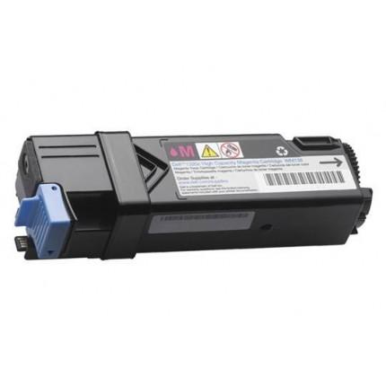 106R01478 Toner Compatibile Magenta Per Xerox Phaser 6140