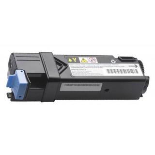 106R01479 Toner Compatibile Giallo Per Xerox Phaser 6140