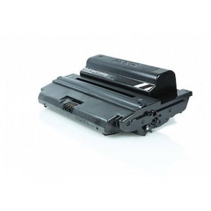 106R01411 Toner Compatibile Nero Per Xerox Phaser 3300 MFP